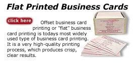 Online business card printing. Free business card templates. Design your business cards online!