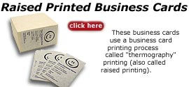 Business card printing and business card templates online. Design business card printing online.